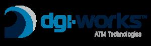 Anti-Skimming-Systems-DGI-Works-Logo-1-300x91